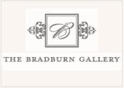 The Bradburn Gallery