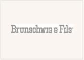 Brunschwig & Fils Logo