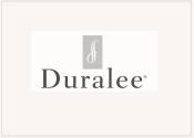 Duralee Logo