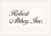Robert Abbey Inc