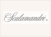 Scalamandre Logo