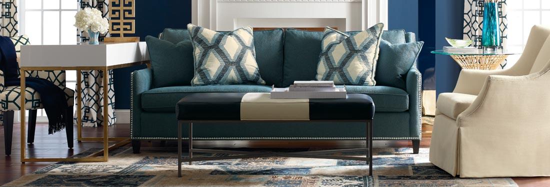 kentucky furniture store home and office furniture destination. Black Bedroom Furniture Sets. Home Design Ideas