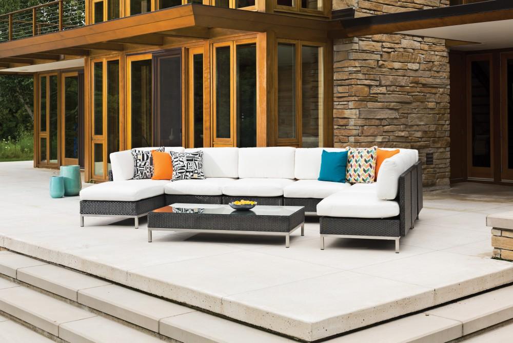 Ryseru0027s Furniture