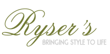 Ryser's Furniture