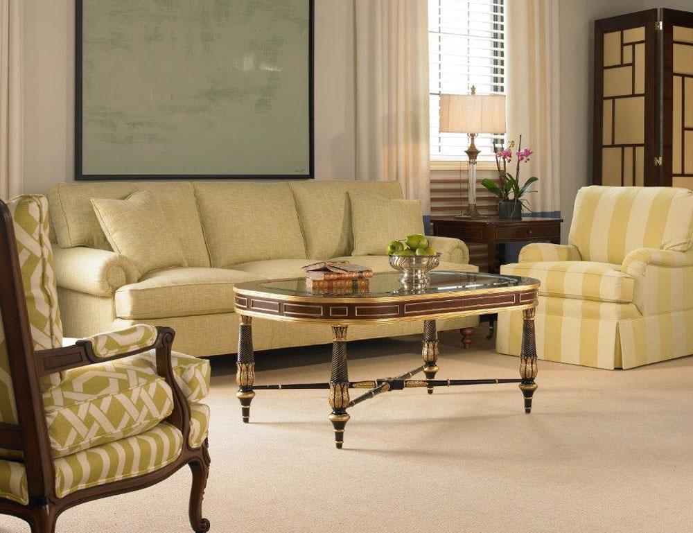 Ryser S Furniture